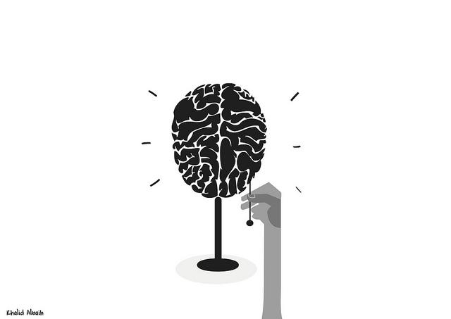 ¡Hola neuroplasticidad!