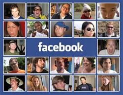 El uso de Facebook o Twitter en el trabajo aumenta la productividad