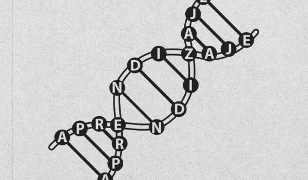 Cultura del aprendizaje, el ADN imprescindible