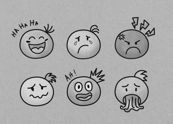 Dialéctica emocional©: ¿para qué sirven las emociones?