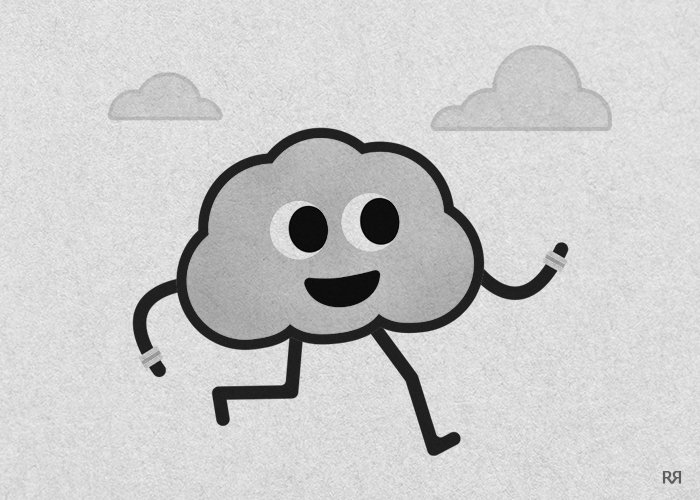 Cómo impacta el ejercicio físico en nuestro cerebro