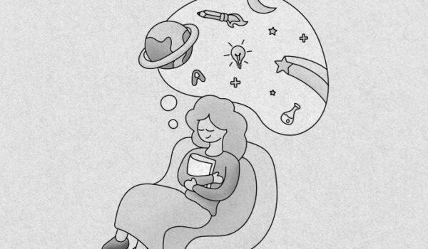 El cerebro se pone a punto mientras duermes