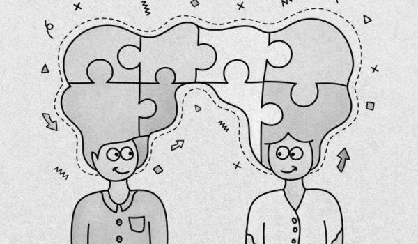 Sincronización emocional: elige a tus compañeros de aprendizaje