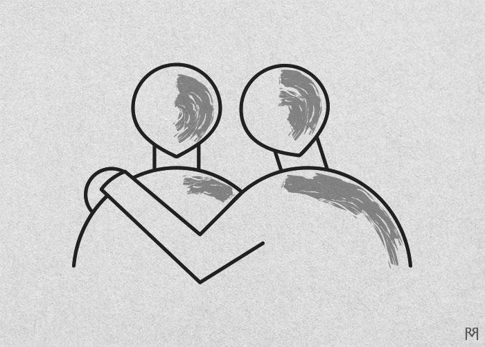 La compasión en la empresa y en la vida se transforma en beneficios