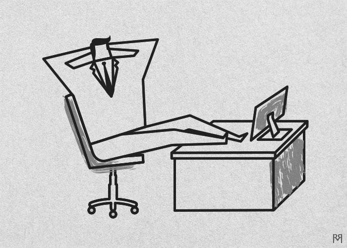 A mayor descanso, mayor productividad, descubre por qué