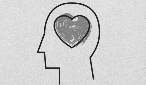 Conócete a ti mismo, conoce a tus emociones