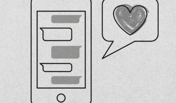 ¿Sabes leer las emociones en los mensajes de texto?