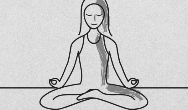 10 claves para mantener el estrés a raya