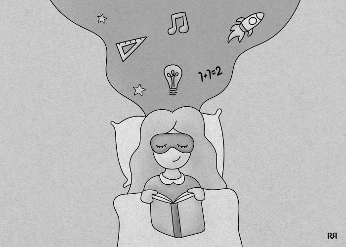 Descubre el mejor inductor del sueño