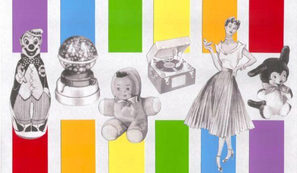 Reflexiones sobre Neuroliderazgo: La agenda arco-iris