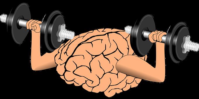 Cómo aumentar la capacidad de tu cerebro