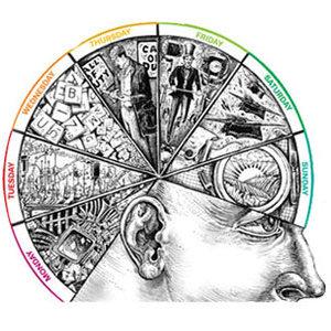 Entrenamiento cerebral para ser más productivos, ¿Es posible?
