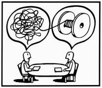La Gestalt, nuevo enfoque y nuevas metodologías para el Coaching