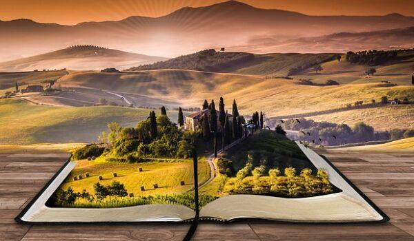 Fortalece tus hábitos de lectura