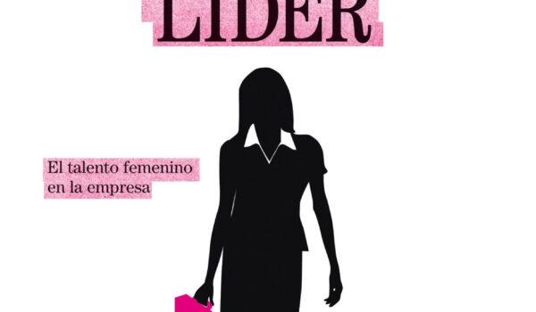 La mujer líder: Actualizaciones I